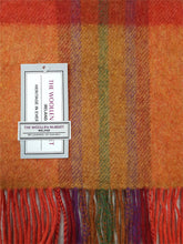 Load image into Gallery viewer, The Maam Long Lambswool Scarf