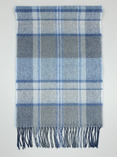 Load image into Gallery viewer, The Banagher Super Fine Merino Wool Scarf