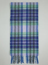 Load image into Gallery viewer, The Uriss Long Lambswool Scarf