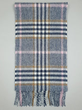 Load image into Gallery viewer, The Ballingeary Fine Lambswool Scarf