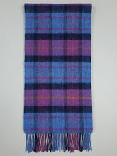 Load image into Gallery viewer, The Inverin Long Lambswool Scarf