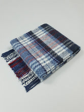 Load image into Gallery viewer, The Newport Merino Cashmere Scarf