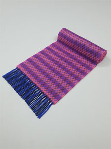 The Glasthule Wool Cashmere Scarf