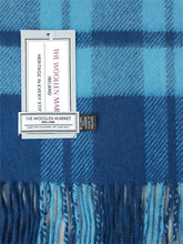 Load image into Gallery viewer, The Herbertstown Wool Cashmere Scarf