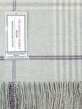 Load image into Gallery viewer, The Piltown Fine Merino Pashmina Wrap
