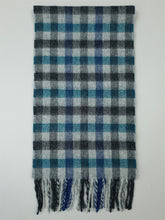 Load image into Gallery viewer, The Butlersbridge Fine Lambswool Scarf