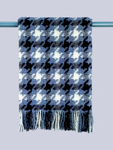 Load image into Gallery viewer, The Cratloe Lambswool Throw