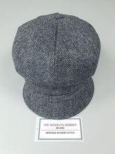 Load image into Gallery viewer, The Moylough Newsboy Hat