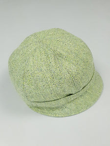 The Mountrath Flapper Hat