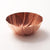 Copper Aphrodite Bowl