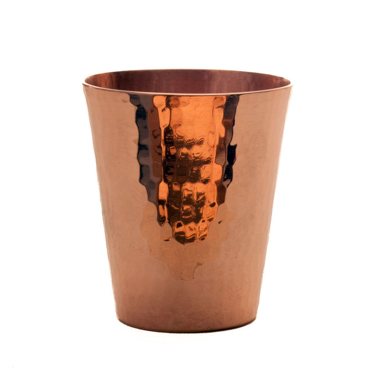 Sharpshooter Copper Shot Cups