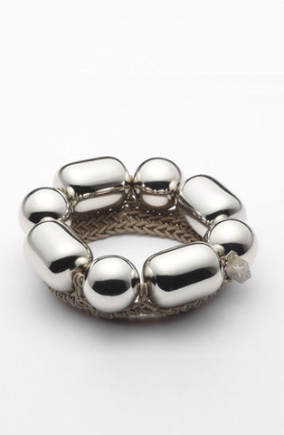 Bracelet-BEA-chrome