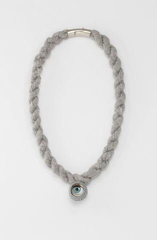 Necklace-DORIT