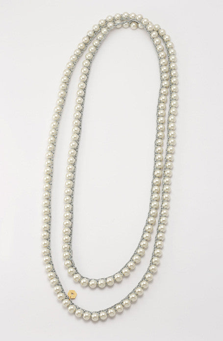Necklace-GIA