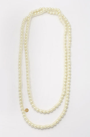Necklace-GIA-mohair