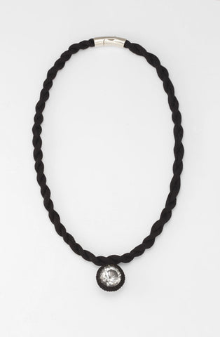 Necklace-GRIT
