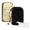 12-Hour ElectroGold Refillable Hand Warmer