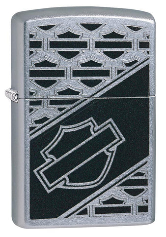 Harley-Davidson Lighter