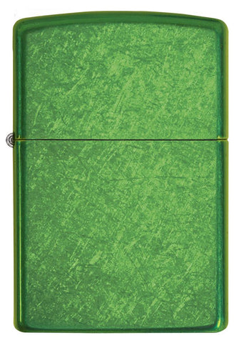 24840, Meadow Green Finish, Classic Case