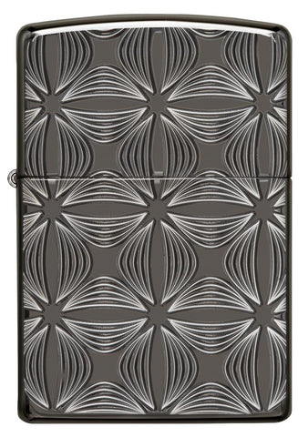 Decorative Pattern Design