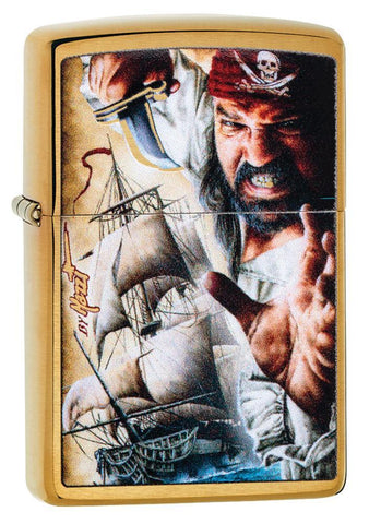 Mazzi® Pirate Lighter