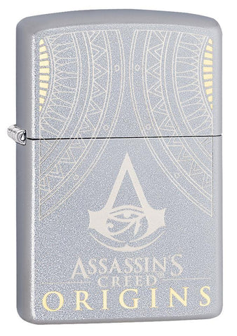 Assassin's Creed Origin Lighter