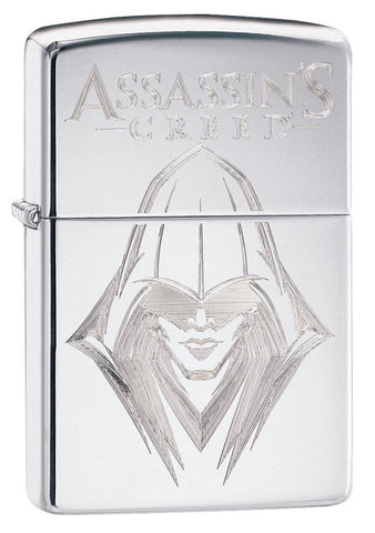 Assassin's Creed Lighter