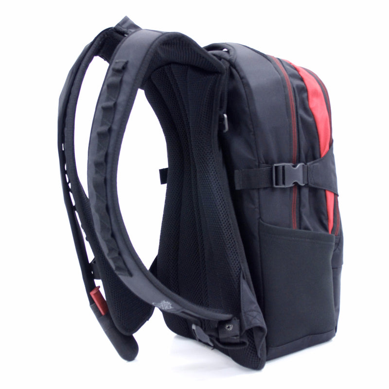 23cb00ce23f1 ESCAPE BACKPACK – Wolffepack