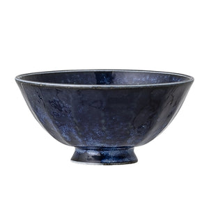 Laden Sie das Bild in den Galerie-Viewer, Bowl OCEAN