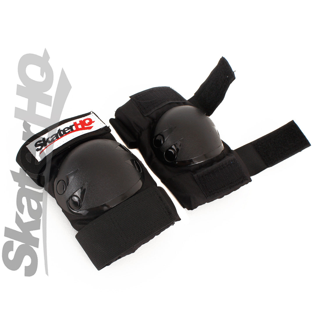 Skater HQ Elbow Pads - Junior