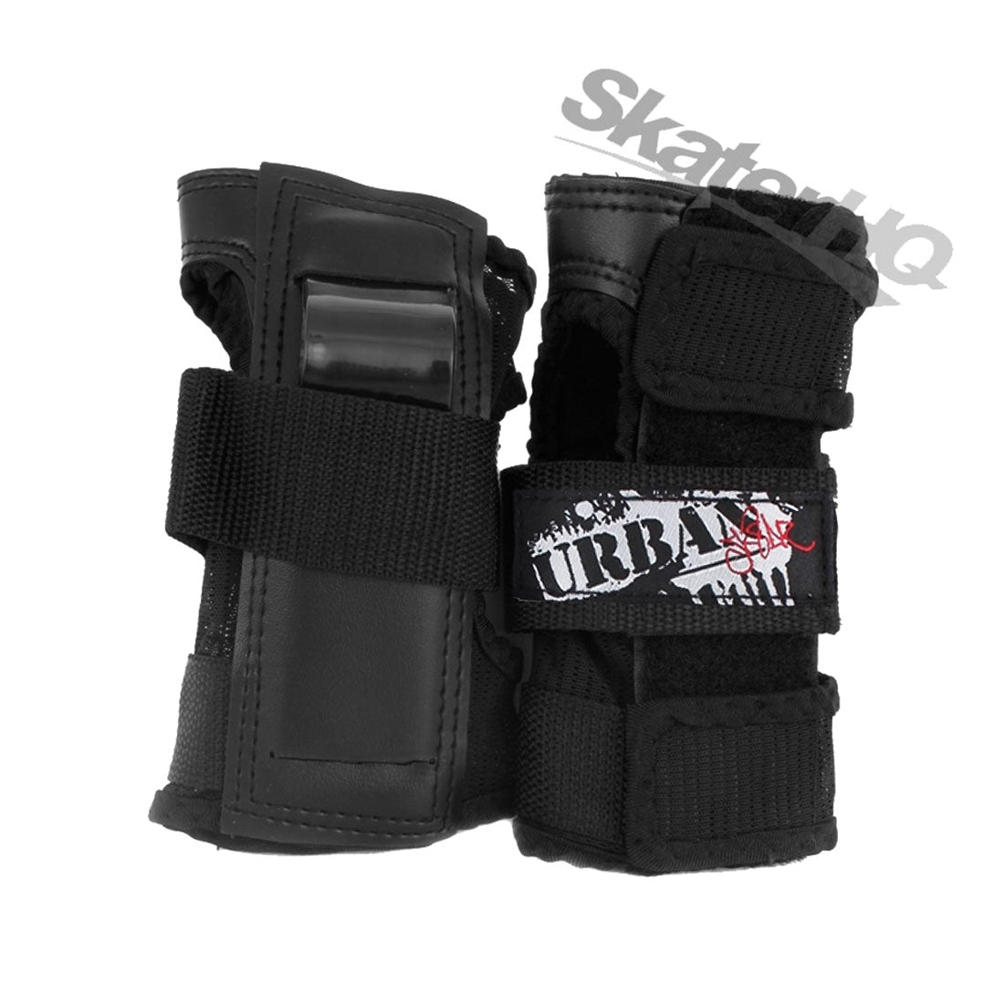 Urban Skater Wrist Guards - Small