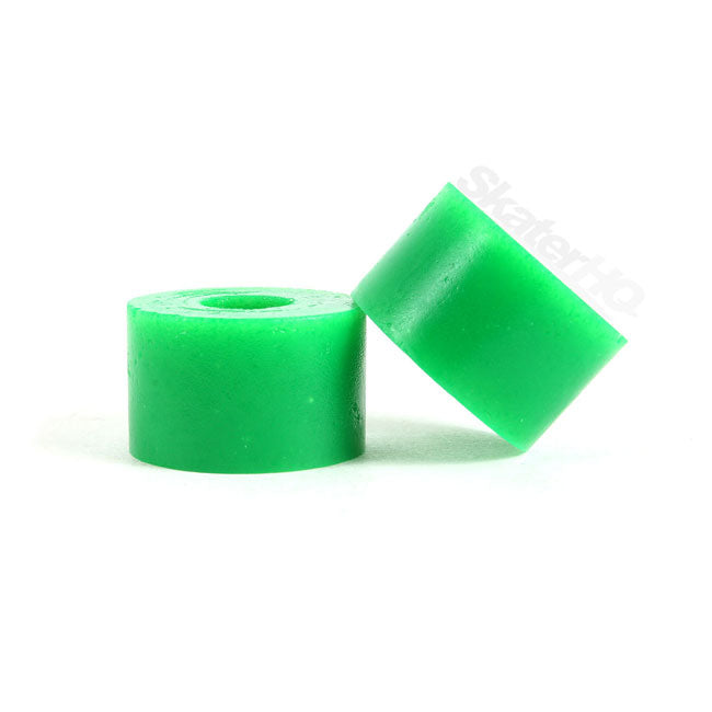 Venom Bushings Downhill HPF 93A - Green