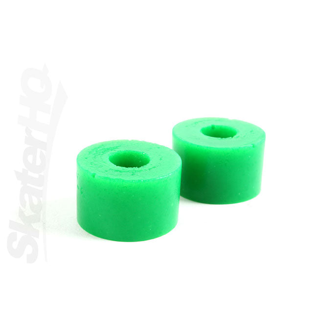Venom Bushings Downhill 93A - Green