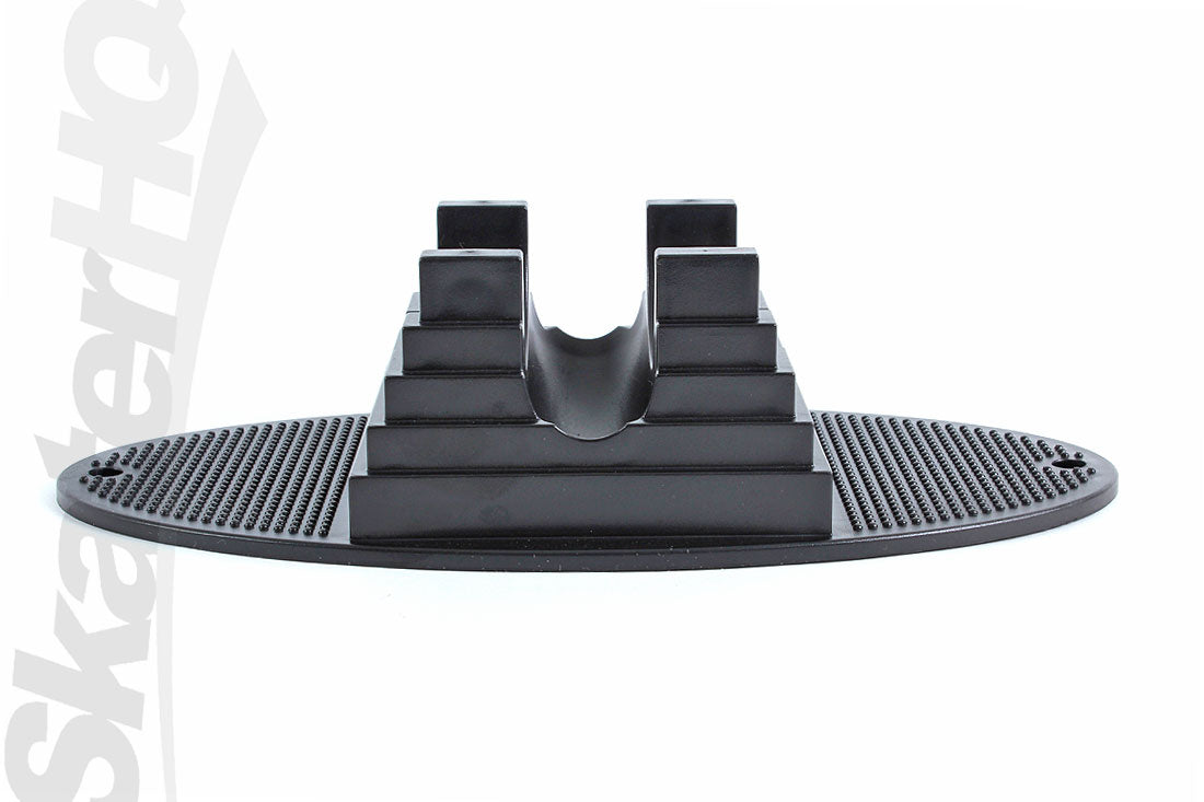 Micro Stand Black