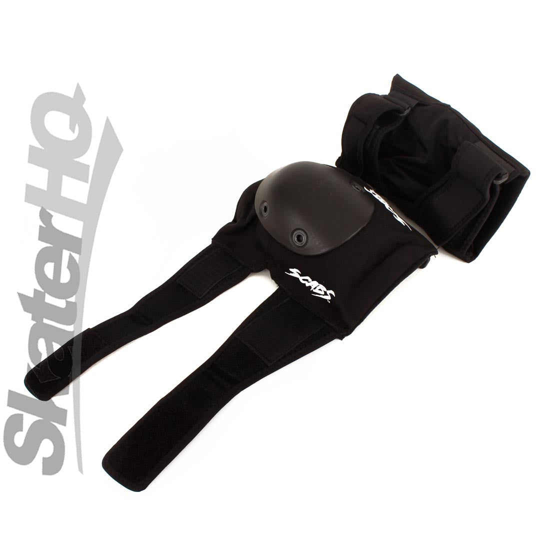 SMITH Scabs Elite Elbow Pads L/XL