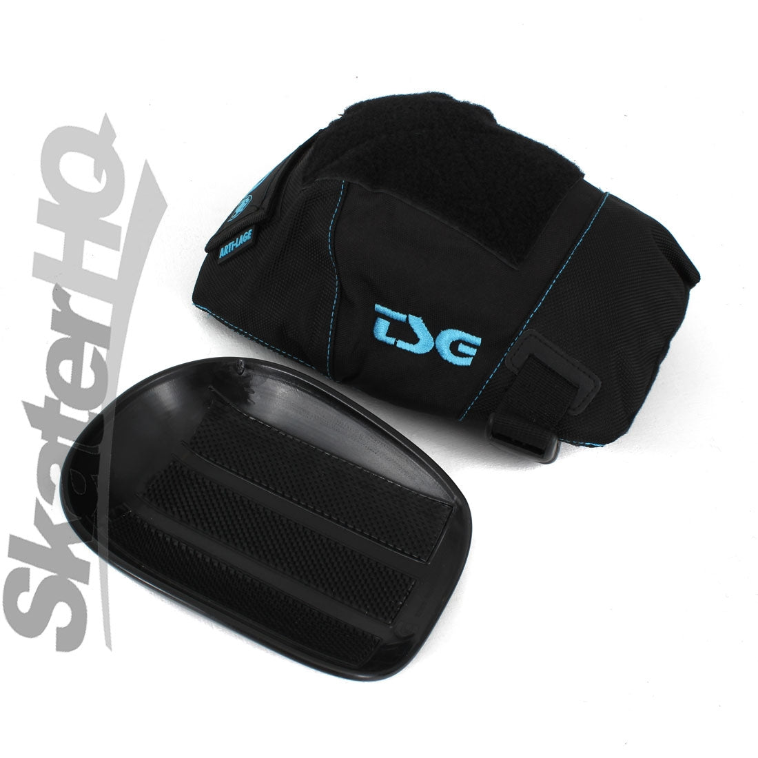 TSG Force V Arti-Lage Kneepads - Medium