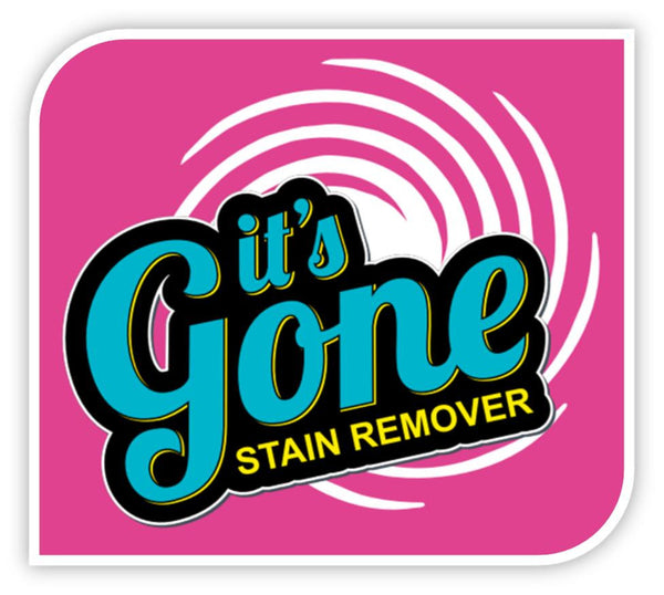 Stain Remover It S Gone Multi Surface Stain Remover 2pure