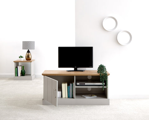 Kendal Small TV Unit