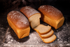Viennois Loaf