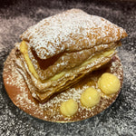 Classic Mille-feuille