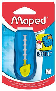 Borra Maped Refill