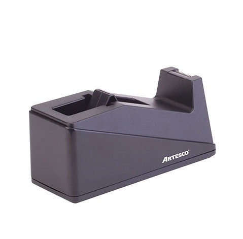 Dispensador de cinta adhesiva M-310, Artesco