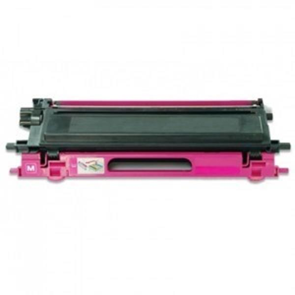 TN-240M Premium Generic Toner Cartridge