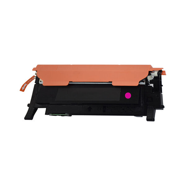 Premium Generic Magenta Toner (Replacement for W2093A
