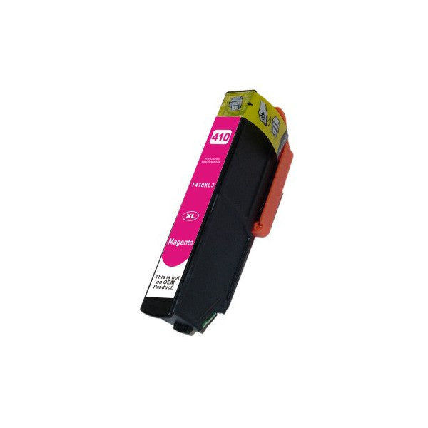 410XL Magenta Compatible Inkjet Cartridge