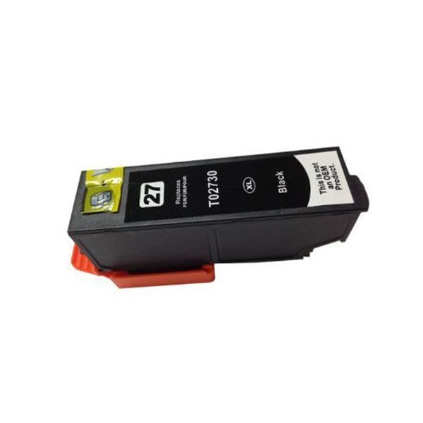 273XL Black Compatible Inkjet Cartridge
