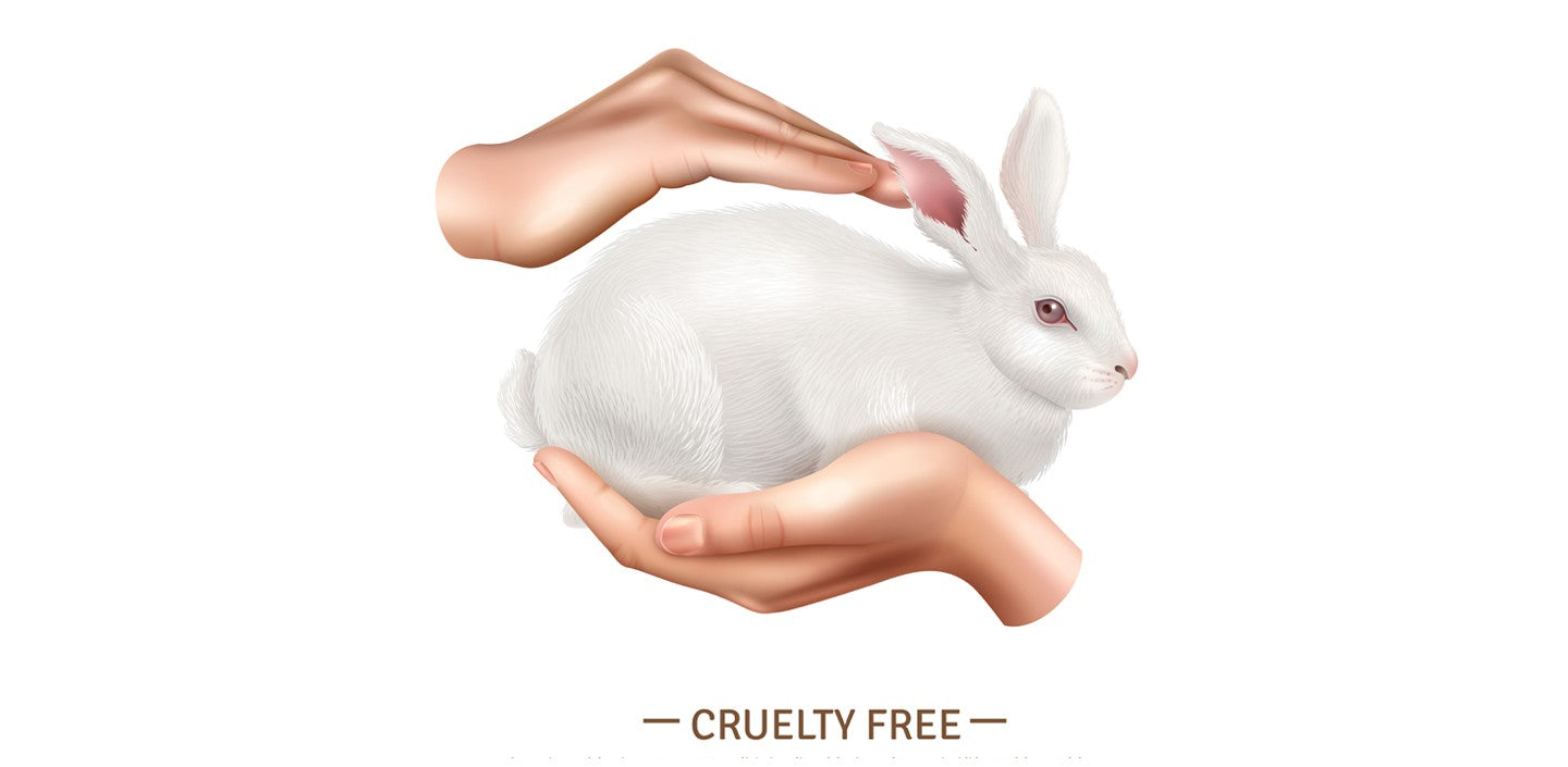7-cruelty-free-personal-care-brands-you-need-to-try-now