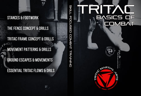 TRITAC Basics Course