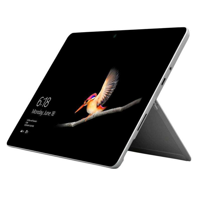 Tablet Surface Go 128GB SSD 8GB Microsoft