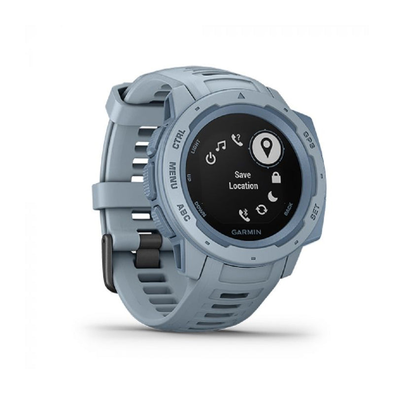 Relógio Smartwatch Garmin Instinct Outdoor 010-02064-64